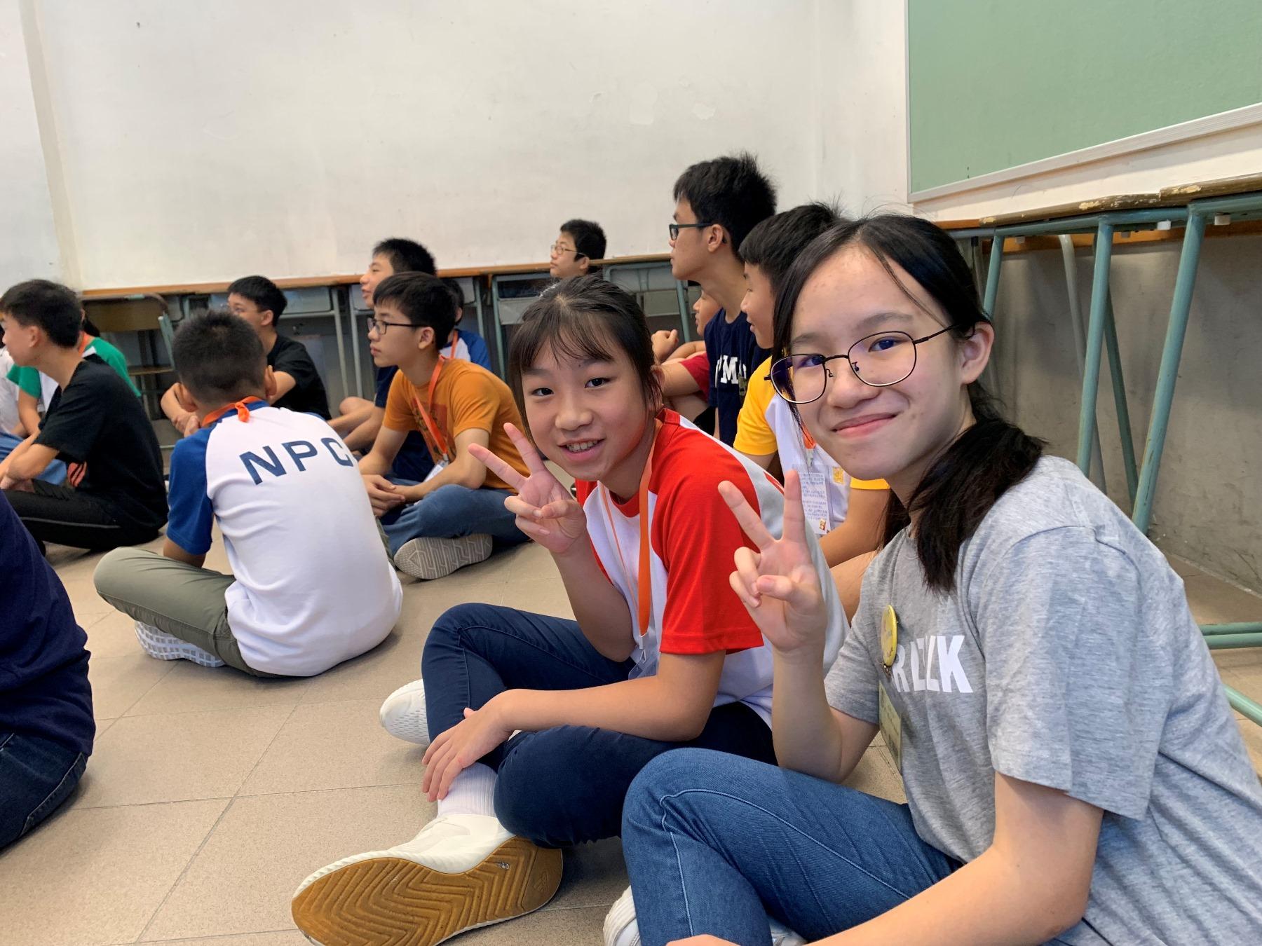 http://npc.edu.hk/sites/default/files/img_9585_2.jpg