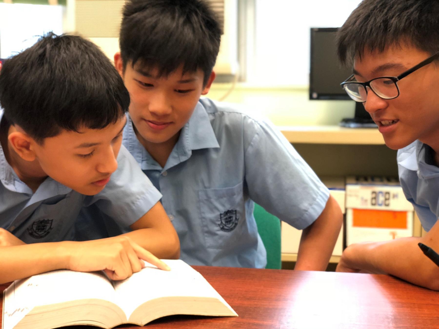 http://npc.edu.hk/sites/default/files/img_9600.jpg