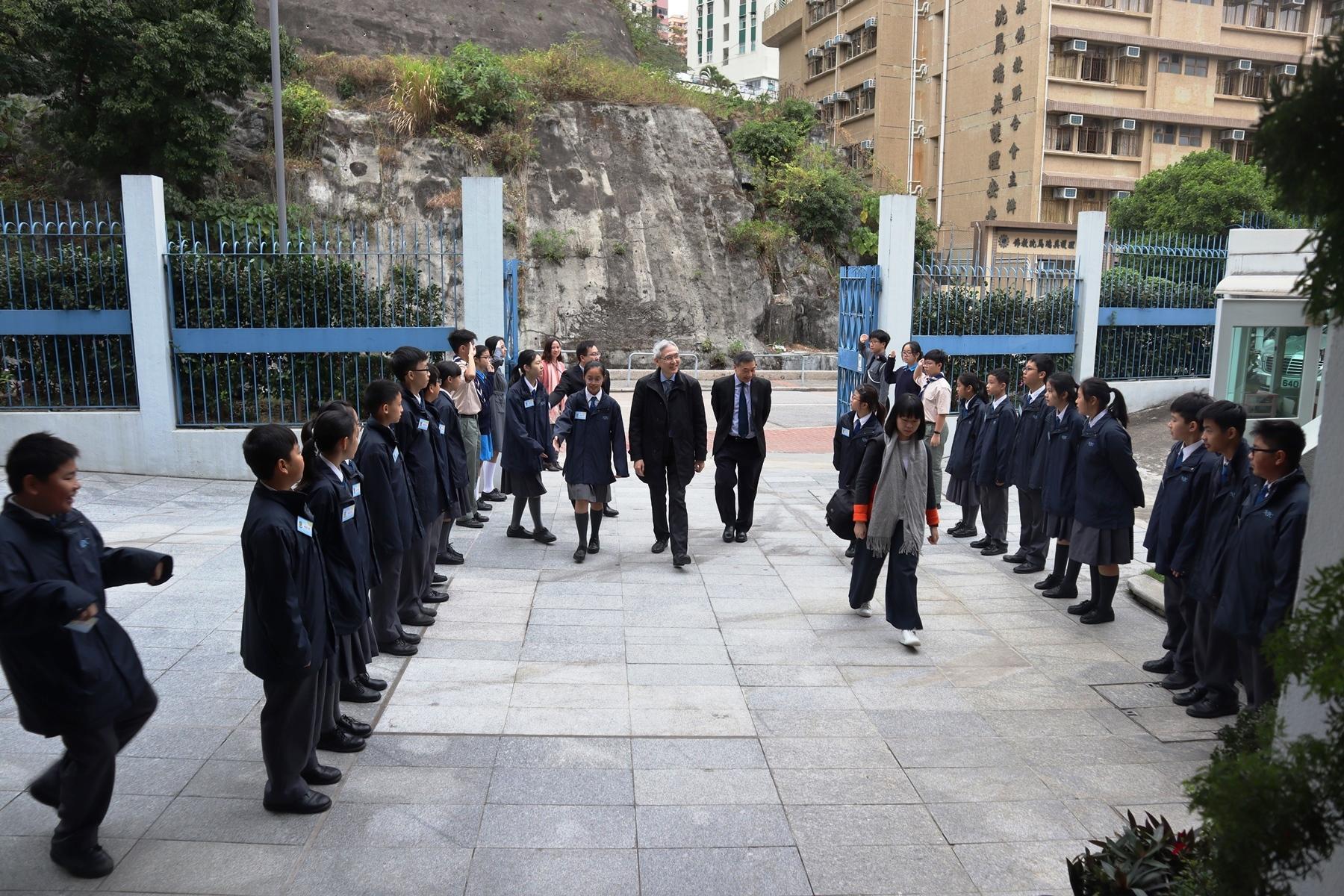 http://npc.edu.hk/sites/default/files/img_9611.jpg