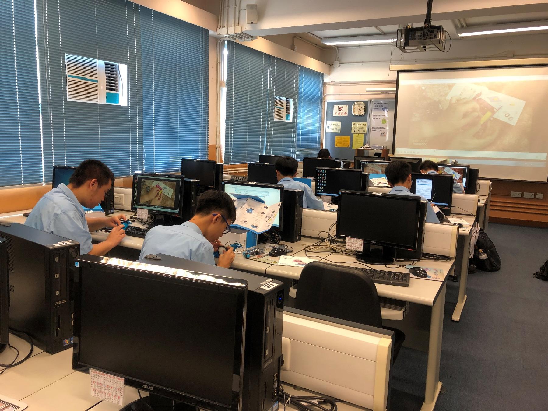 http://npc.edu.hk/sites/default/files/img_9670.jpg