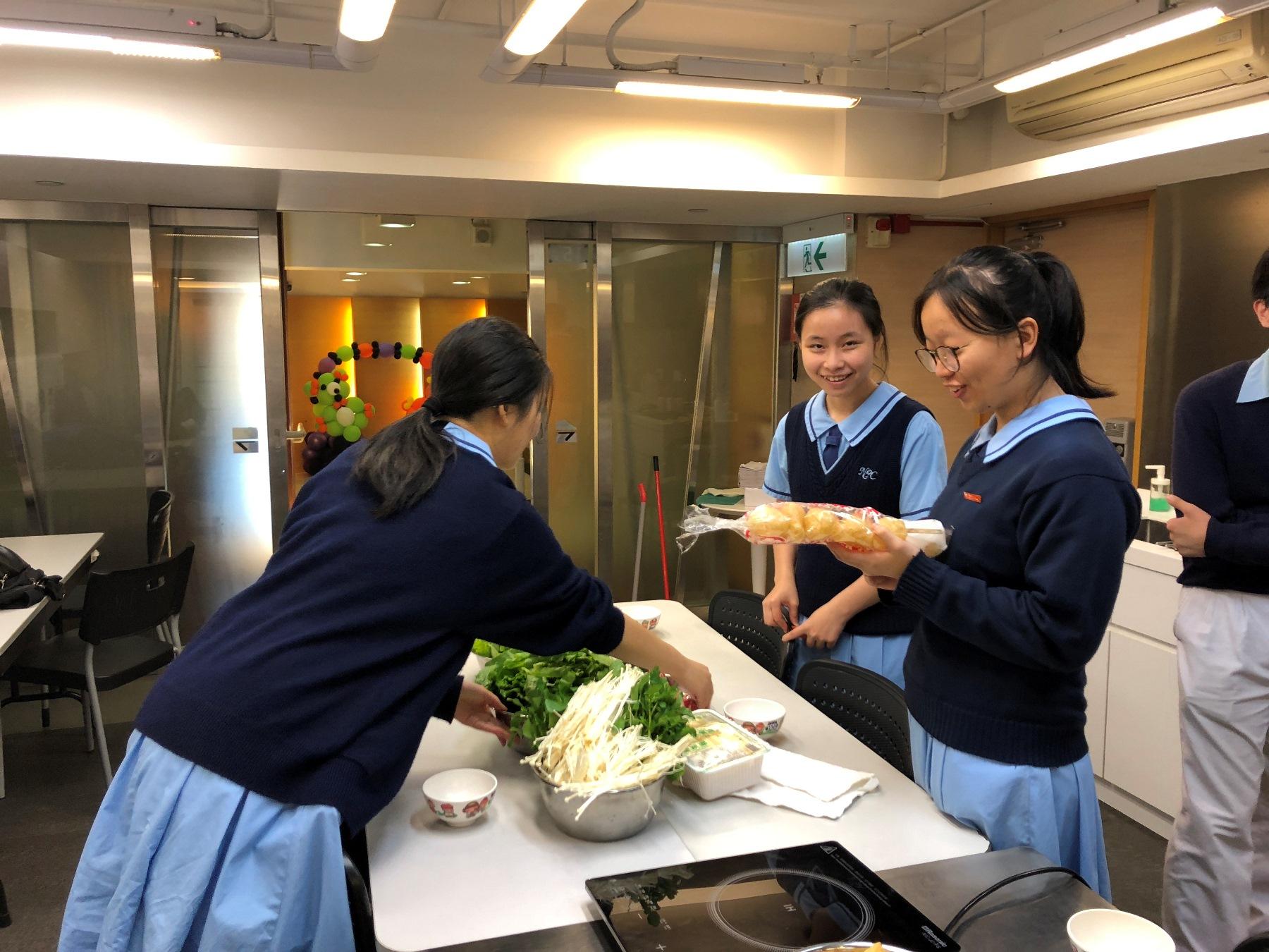 http://npc.edu.hk/sites/default/files/img_9698.jpg