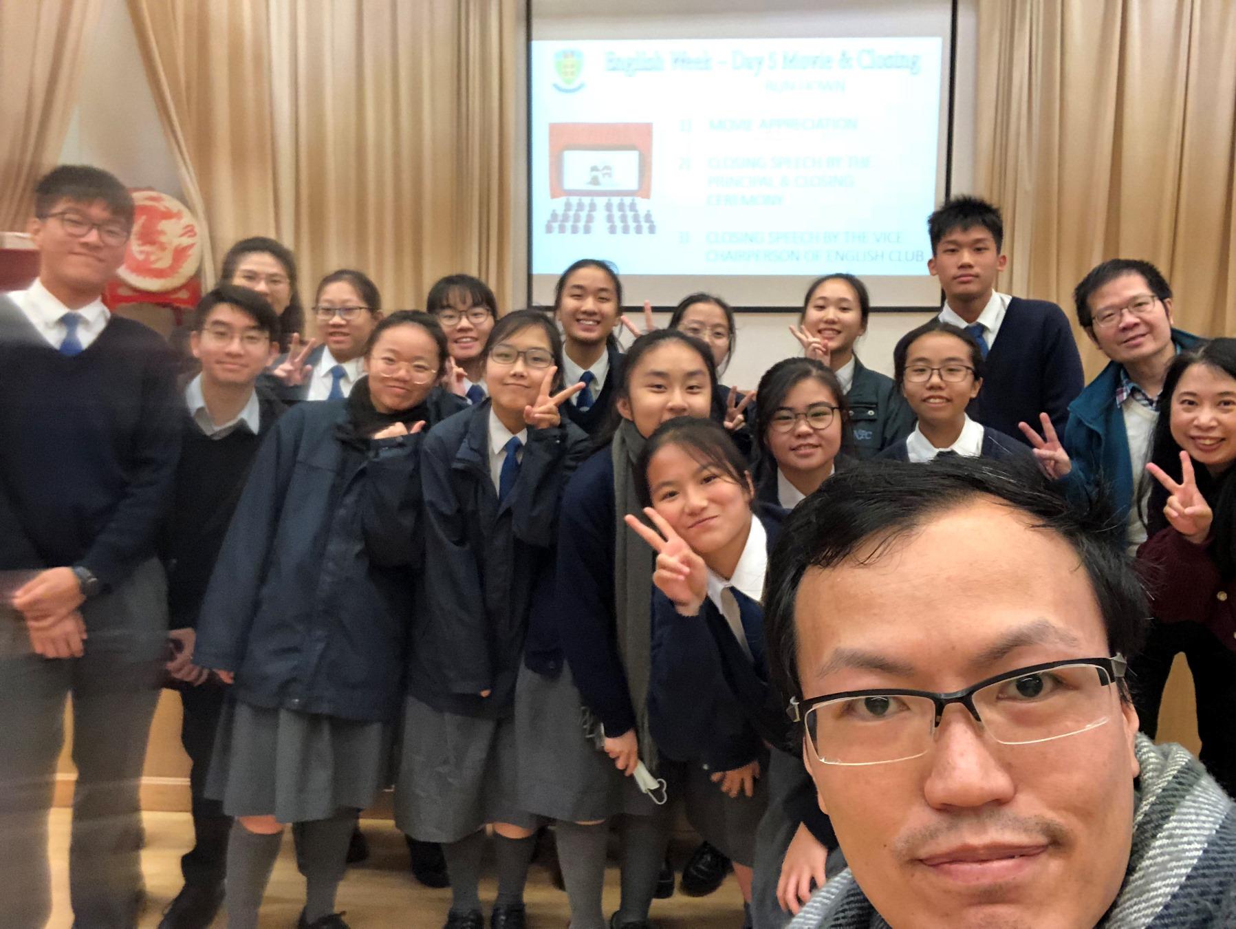 http://npc.edu.hk/sites/default/files/img_9857.jpg