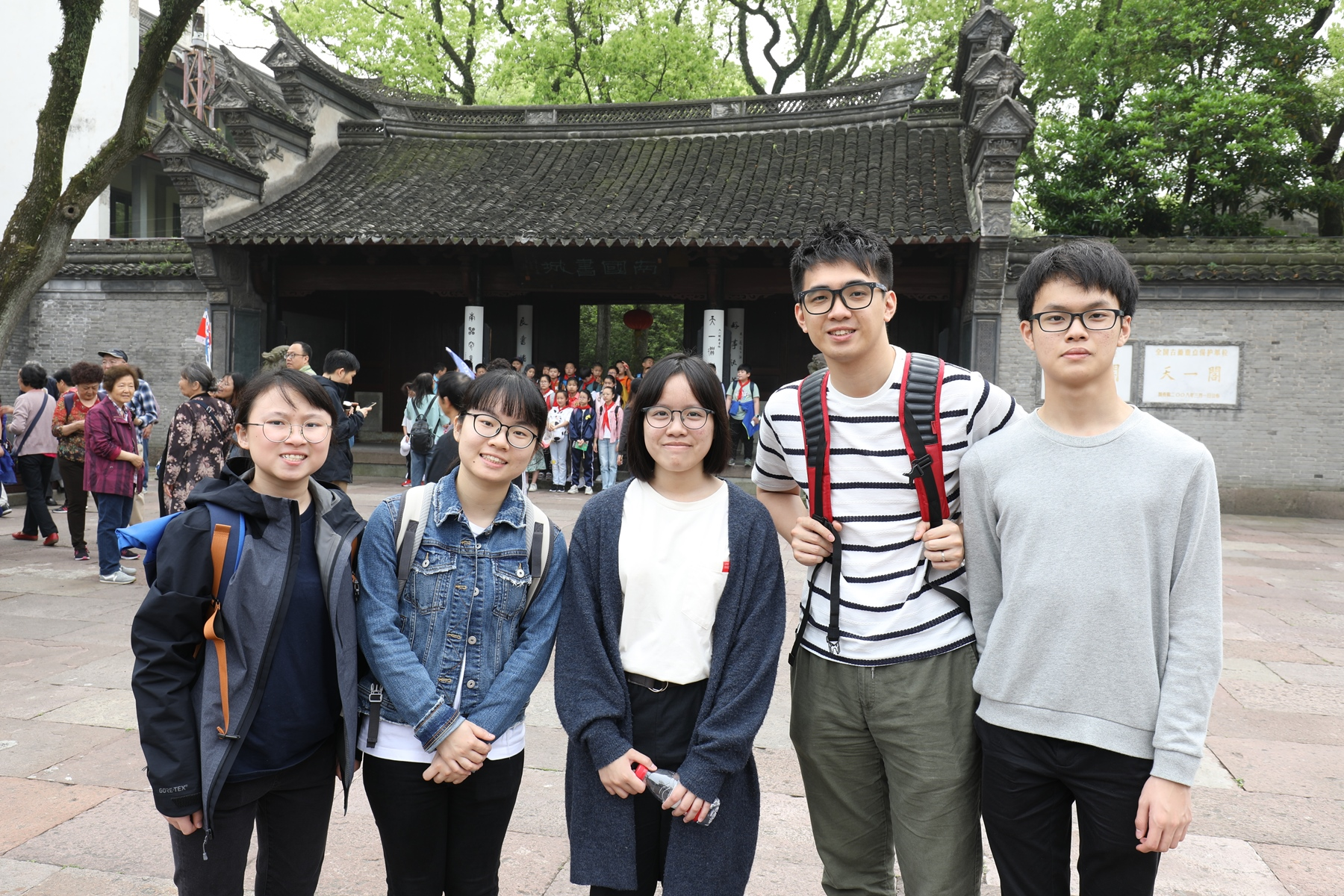 http://npc.edu.hk/sites/default/files/kcng3432.jpg