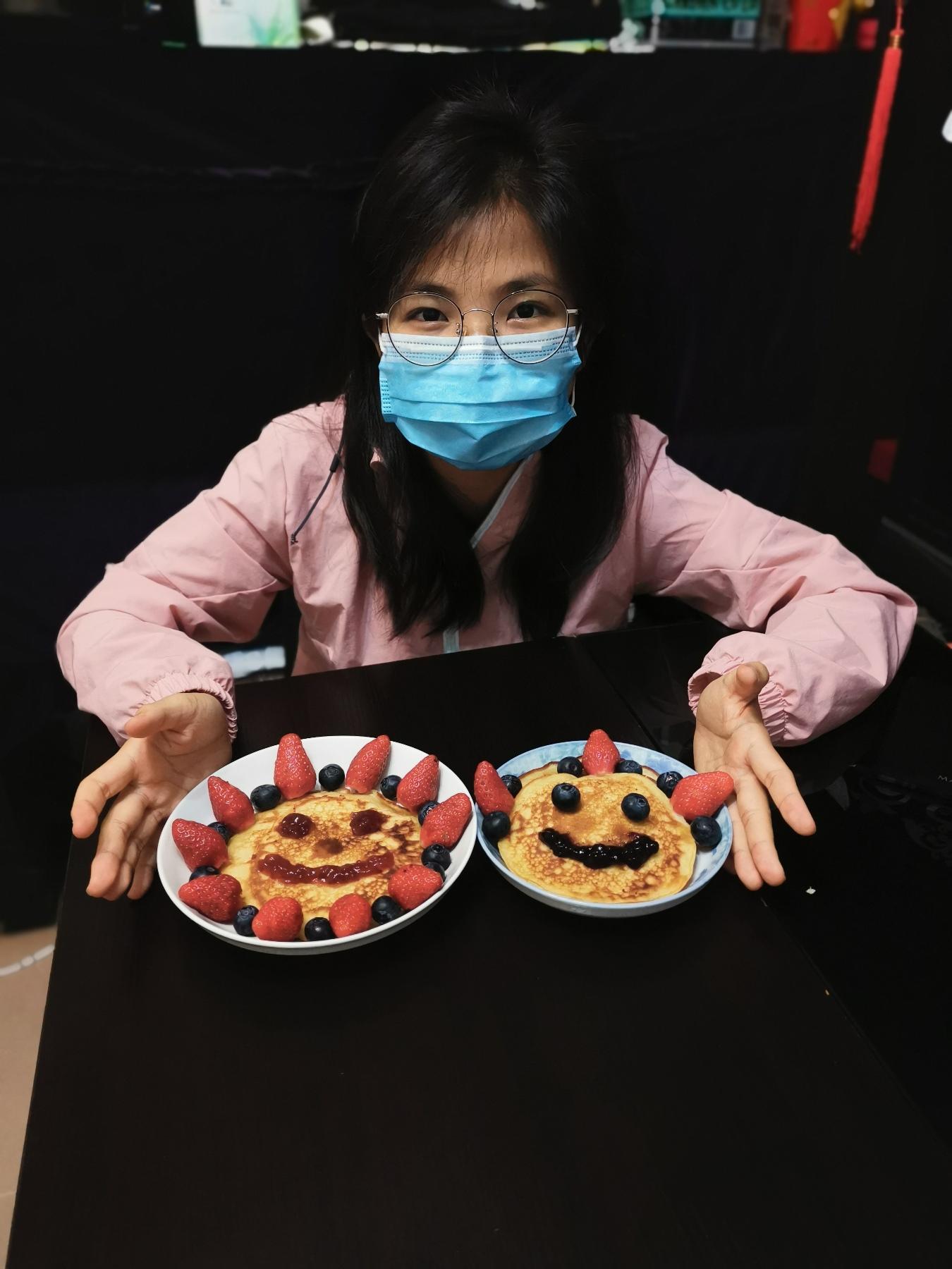 https://npc.edu.hk/sites/default/files/li_si_ying_1.jpg