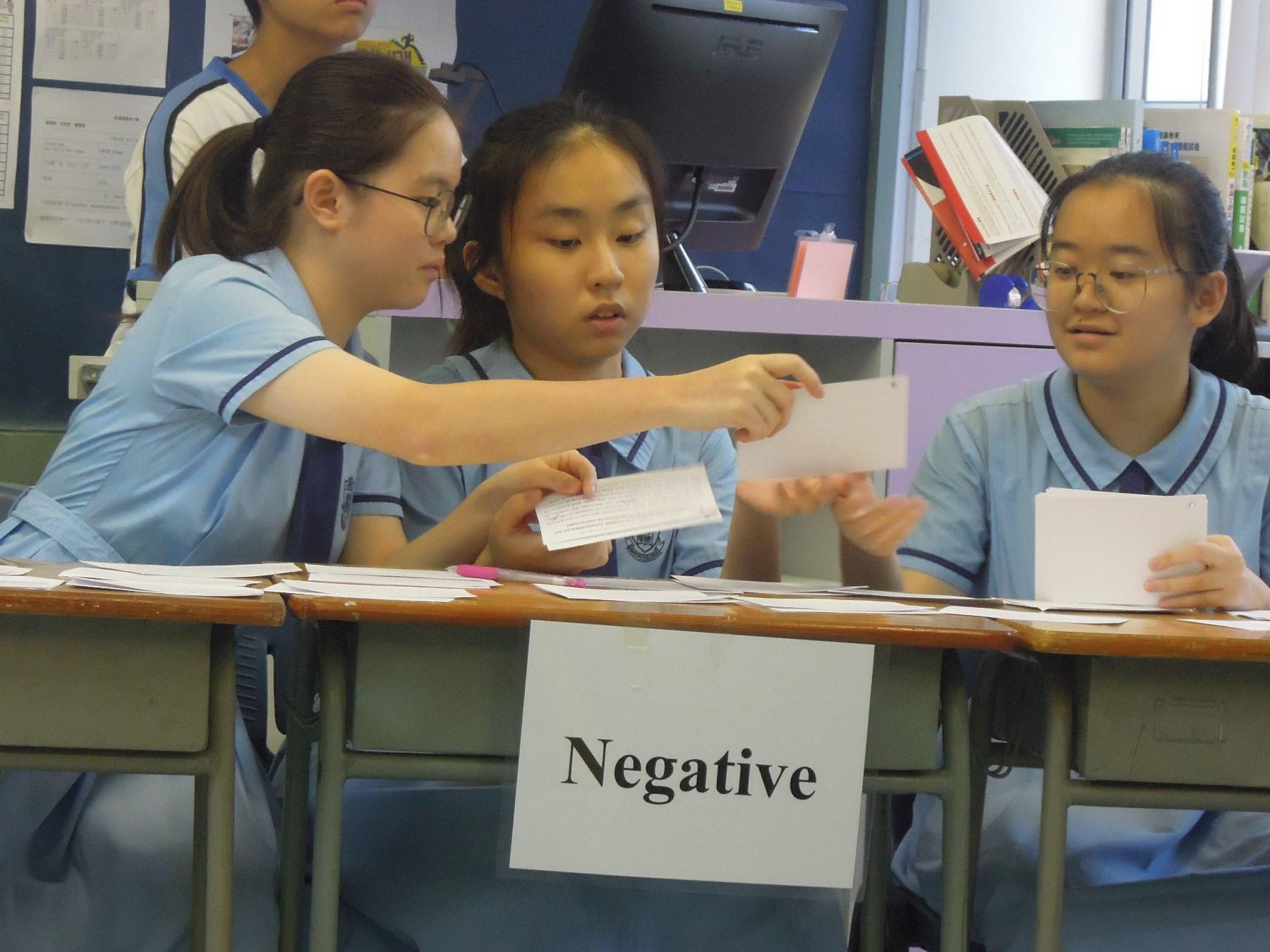 http://npc.edu.hk/sites/default/files/n1_reb.jpg