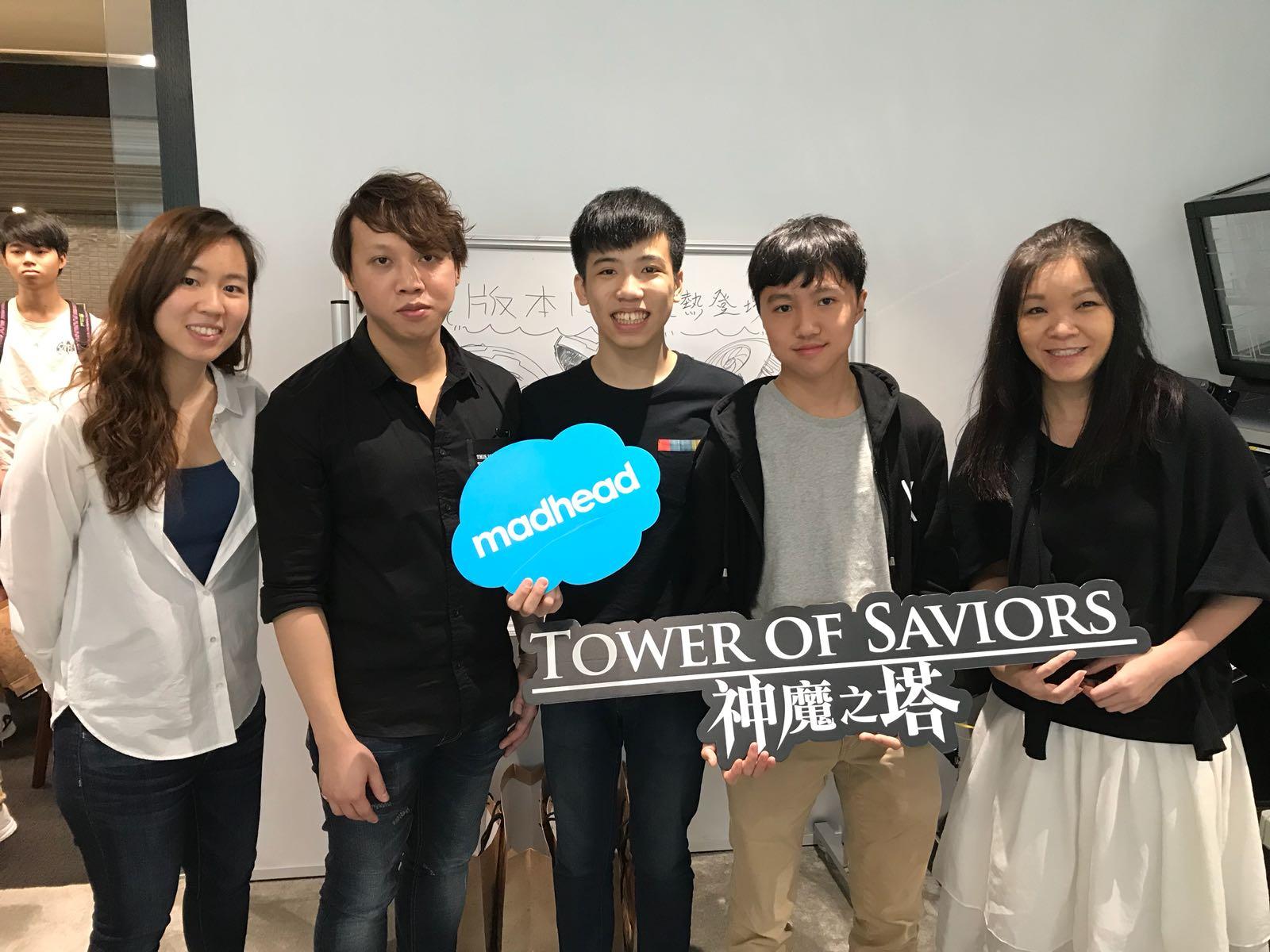 http://npc.edu.hk/sites/default/files/s_105521194.jpg