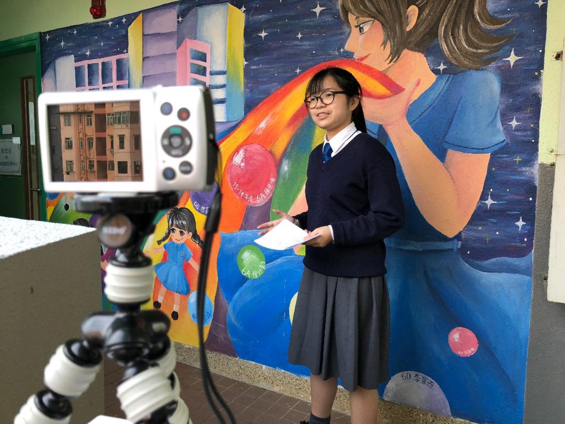 http://npc.edu.hk/sites/default/files/thumbnail_2_9.jpg