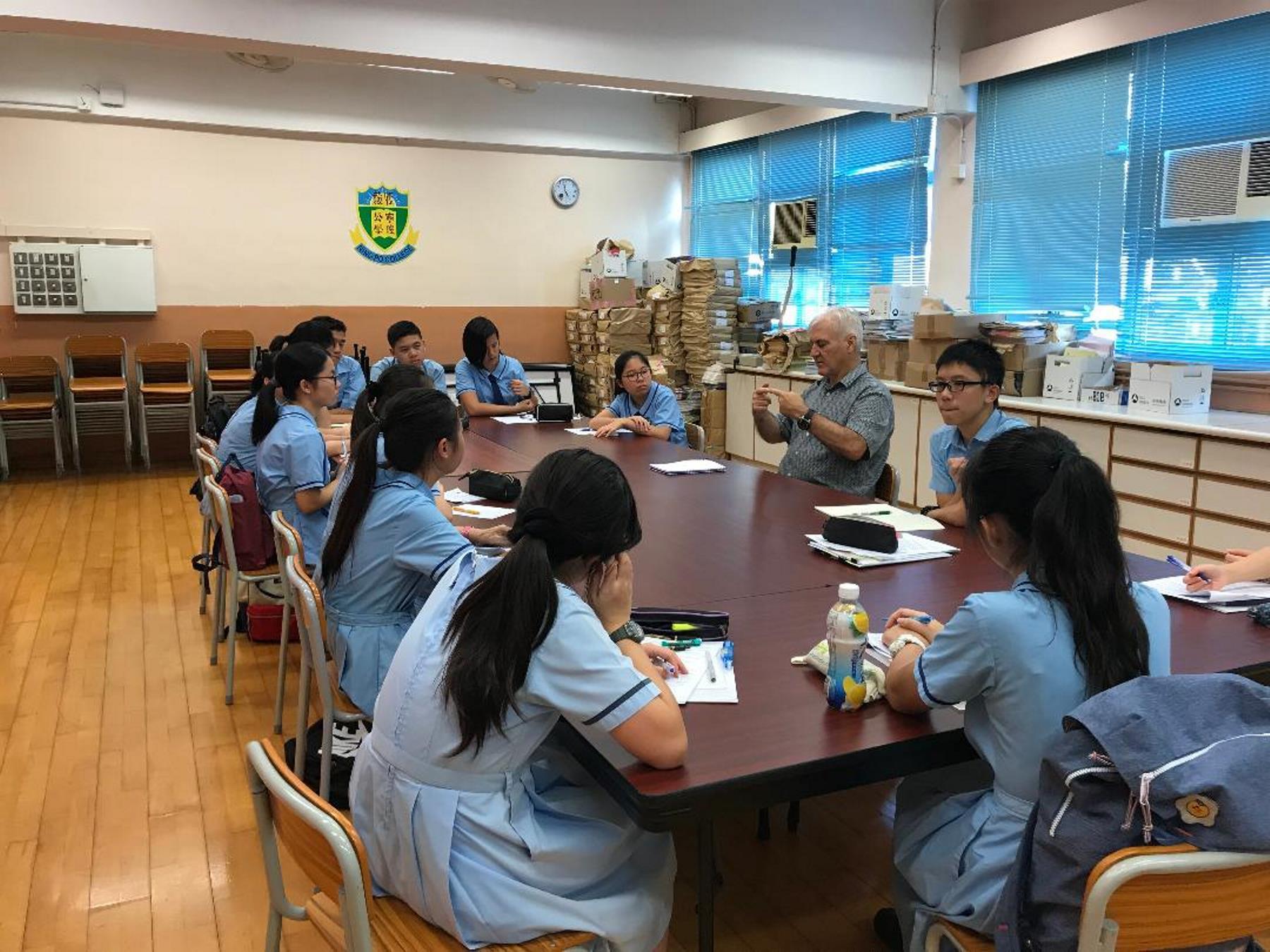 http://npc.edu.hk/sites/default/files/thumbnail_4.jpg