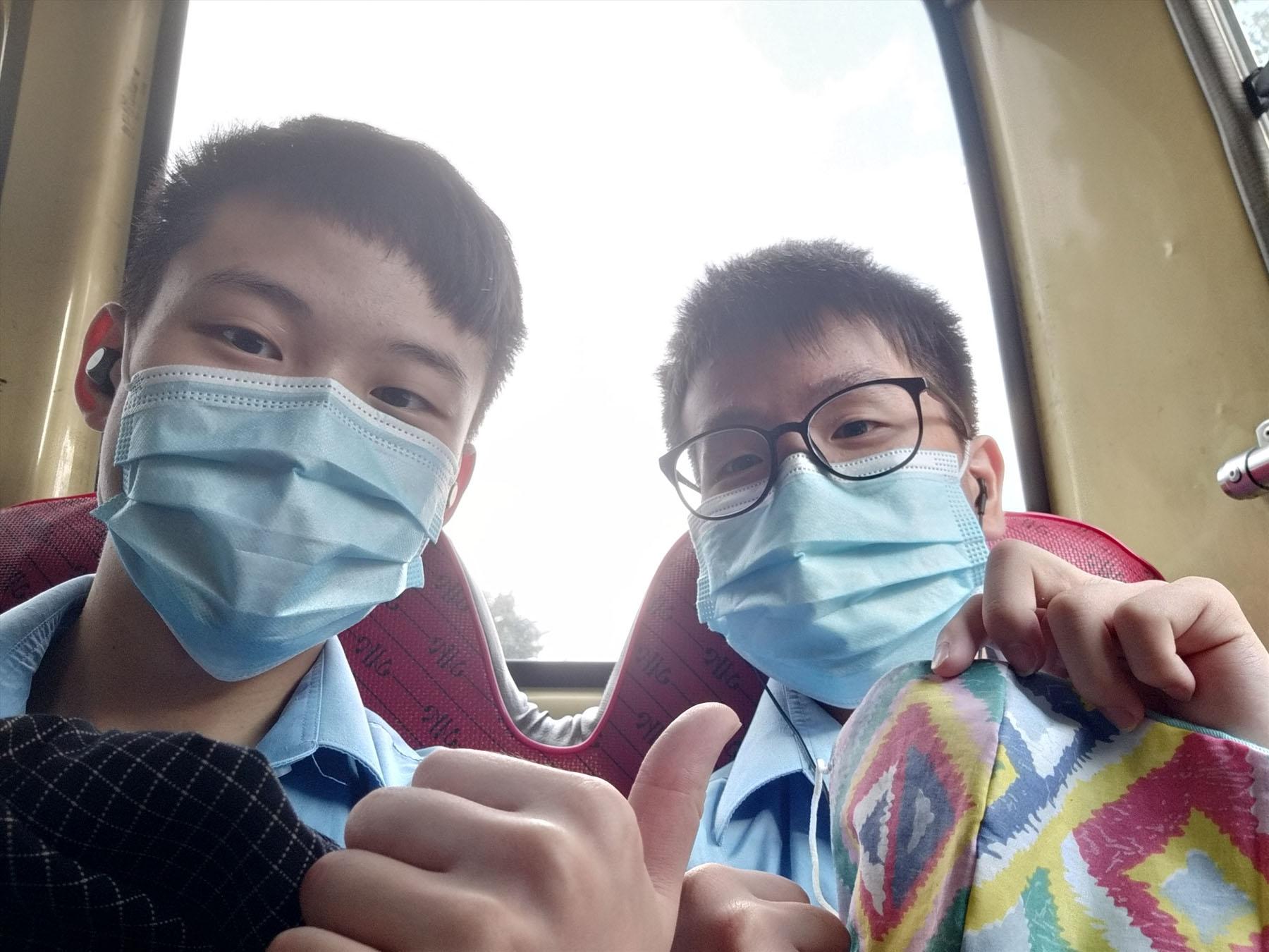 https://npc.edu.hk/sites/default/files/wu_jia_zheng_.jpg