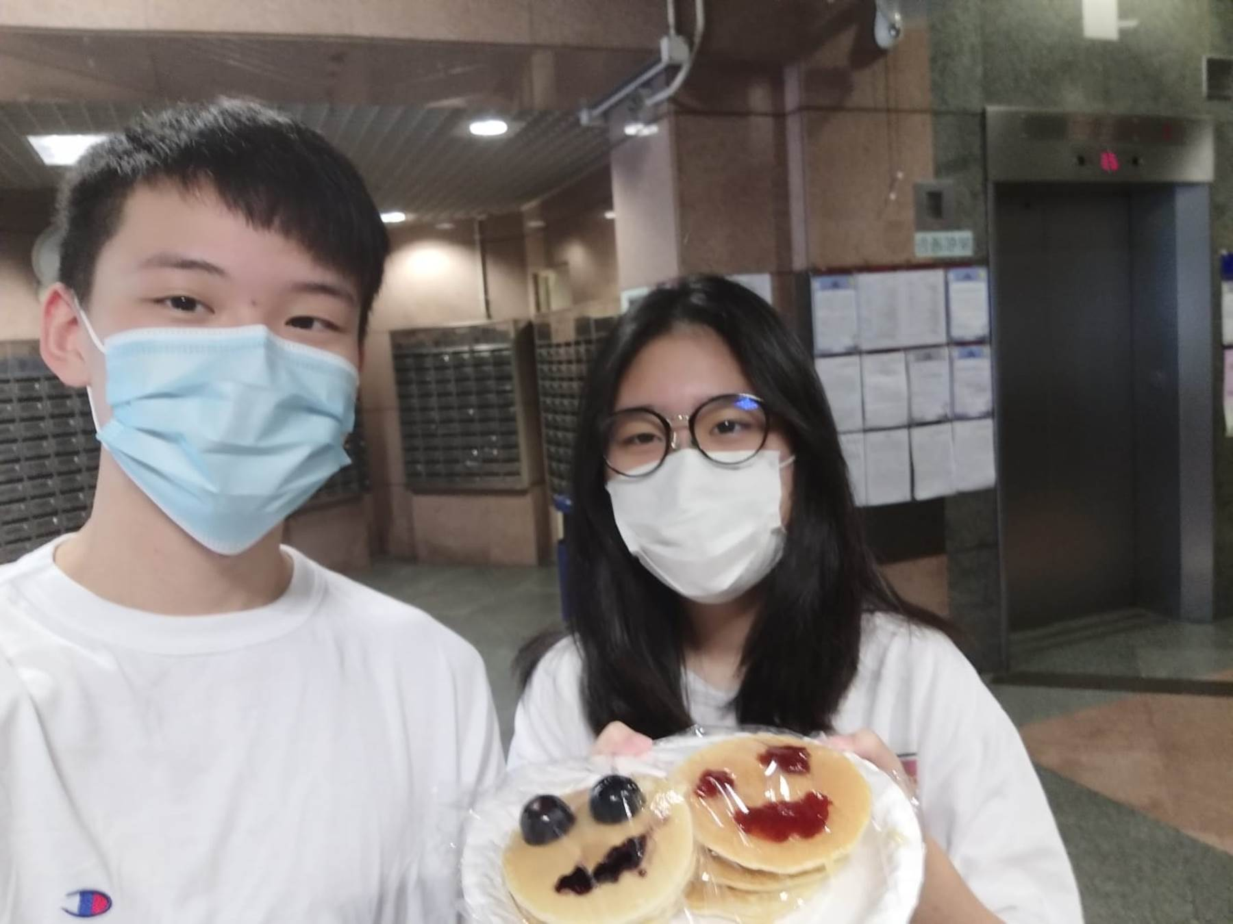 https://npc.edu.hk/sites/default/files/wu_jia_zheng_2.jpeg